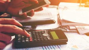Cuidado al contratar tarifas con establecimiento de llamada, tu factura podría dispararse