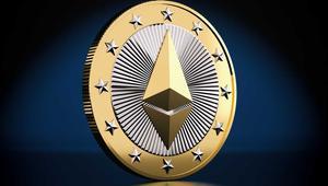 Récord del Ethereum, 1.200 dólares… como el Bitcoin hace un año