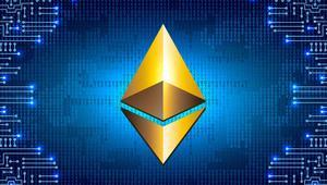 El primer ransomware que se puede pagar con Ethereum