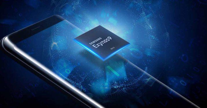 Así será el nuevo Samsung Galaxy Note 9