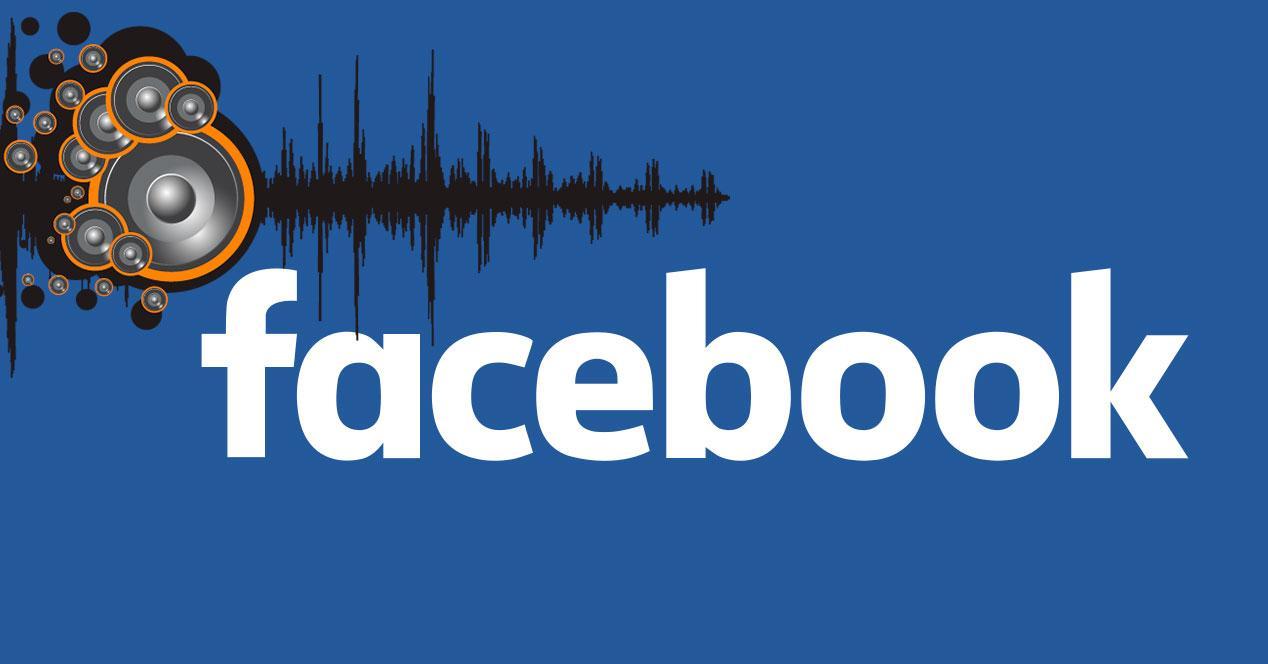 Ver noticia 'Noticia 'Cómo descargar sonidos y música gratis para tus vídeos desde Facebook''