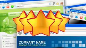 Cómo acceder a los favoritos de tu navegador desde cualquier dispositivo o plataforma