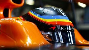 La Fórmula 1 seguirá en Movistar+