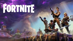 Prepárate porque la próxima semana se amplía el mapa de Fortnite