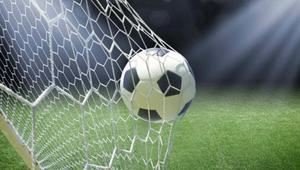 30 minutos: el plazo para matar una web de fútbol pirata, según la Justicia