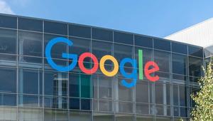 Google ha perdido la capacidad de innovar, según un ingeniero que llevaba 13 años en la compañía