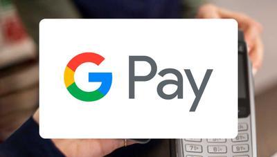 Chrome ahora sincroniza y guarda los datos de pago del usuario