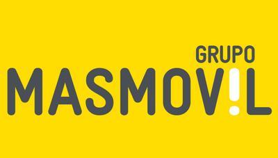 El Grupo MásMóvil podrá acceder a 1 millón de hogares con fibra de Orange y cierra el primer trimestre creciendo