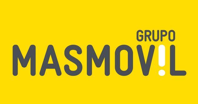 grupo masmovil portabilidad banda ancha abril 2018