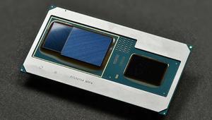 Los Intel i5 e i7 con gráficas AMD Vega ya son oficiales: superando a una GTX 1060