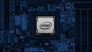 Por si no era suficiente con Meltdown y Spectre, encuentran otra vulnerabilidad en portátiles Intel