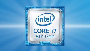 Filtrado el primer procesador Intel con gráficos AMD: todos los detalles del Intel Core i7-8809G