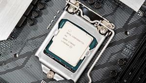 Intel cambiará el diseño de sus procesadores este año para ser inmunes a Meltdown y Spectre