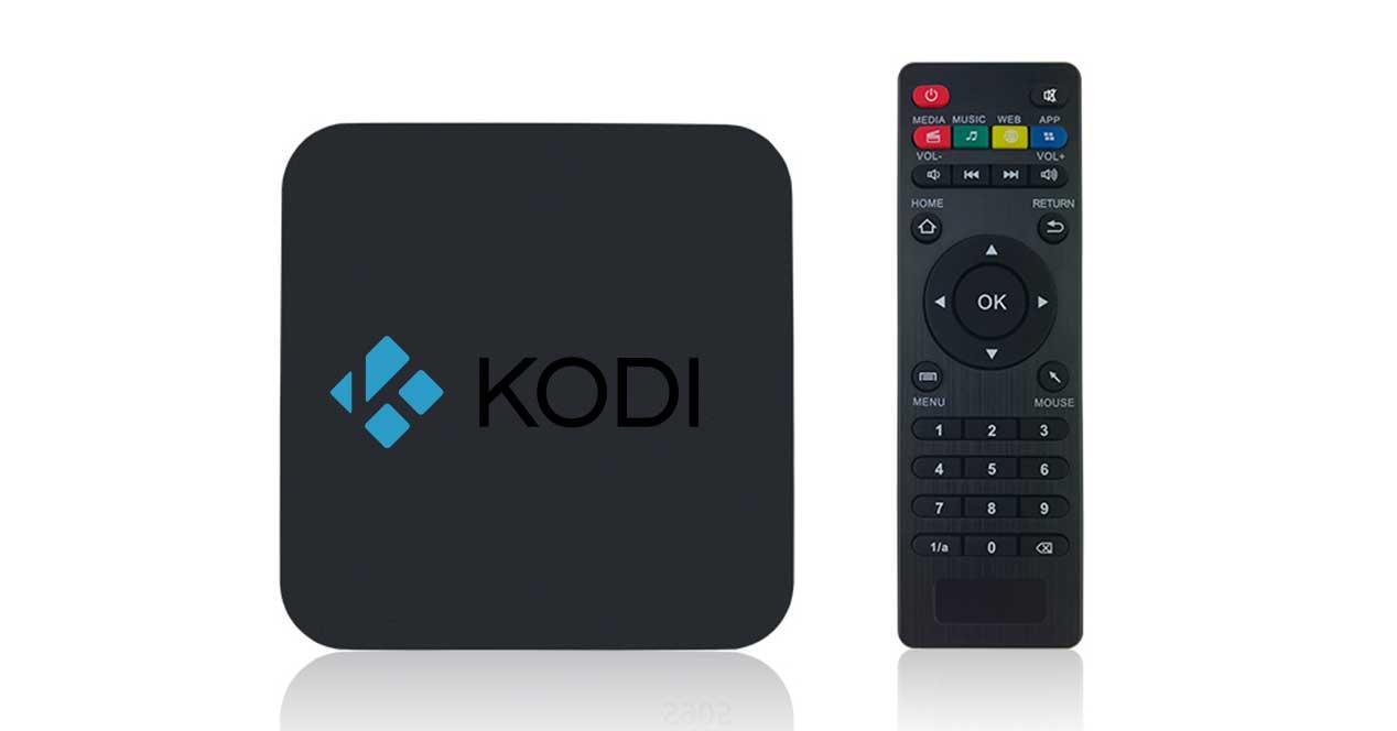 Receptores IPTV pirata: la piratería de TV de pago va más allá del