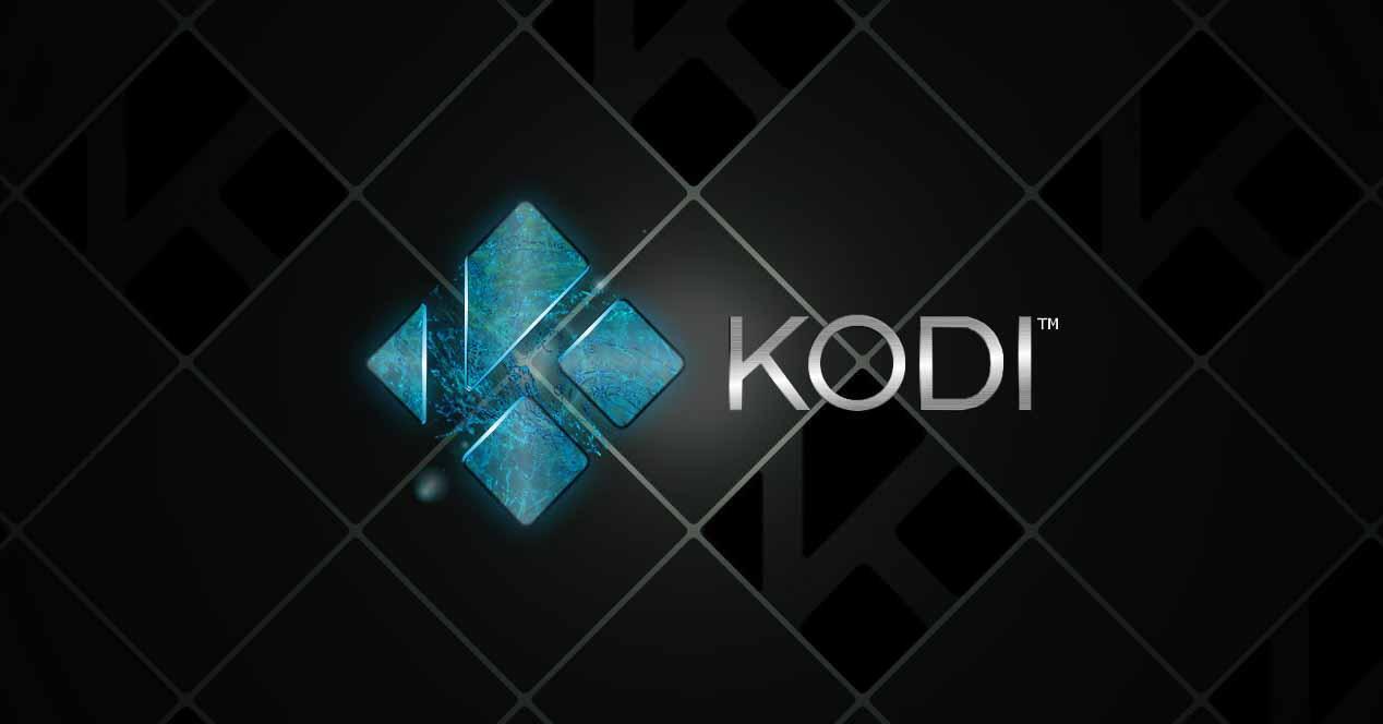 Ver noticia 'Noticia '¿Cómo instalar repositorios en Kodi?''