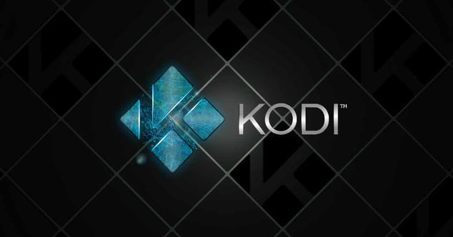 Ver noticia '¿Cómo instalar repositorios en Kodi?'