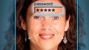 Cómo usar tu cara o huella para iniciar sesión en cualquier página web