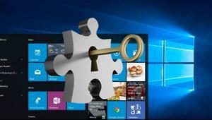 Cómo recuperar el PIN o contraseña de Windows 10 desde la pantalla de bloqueo