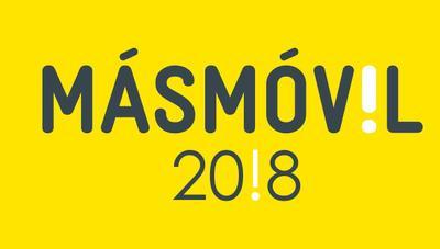 Portabilidad móvil junio 2018: MásMóvil y Digi siguen destacando
