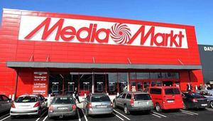 Grave error de MediaMarkt vendiendo móviles a precio de derribo de forma errónea