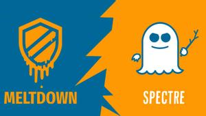 No, Windows 10 no pierde rendimiento con los parches de Meltdown y Spectre