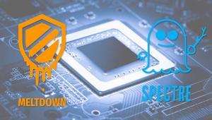 Actualiza Windows, Linux, Android y macOS para solucionar las vulnerabilidades Meltdown y Spectre de Intel, AMD y ARM