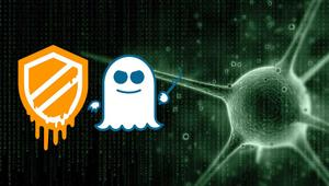Cuidado con los parches falsos de Meltdown y Spectre: son virus