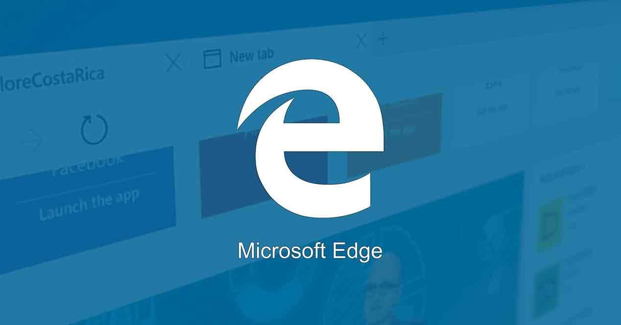 Microsoft confirma Edge basado en Chromium, y disponible