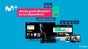 Movistar+ en dispositivos añade nuevos canales