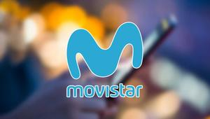 Movistar lanza nuevas tarifas móviles de contrato y líneas adicionales