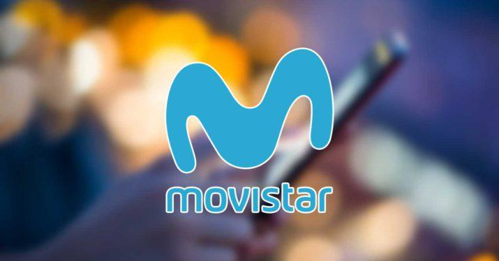 movistar tarifas moviles