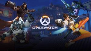 Todos los juegos de Blizzard son vulnerables: tu PC no está seguro si tienes alguno