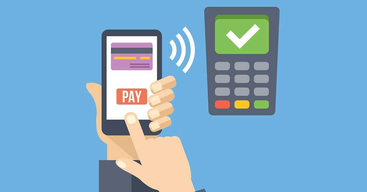 pagos digitales bitcoin criptomonedas tarjeta Hacienda