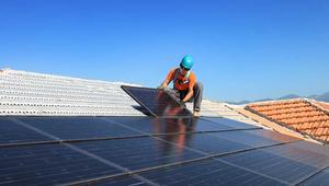 La energía renovable será más barata que los combustibles fósiles en dos años