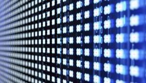 Los nuevos móviles chinos tendrán pantalla mini LED