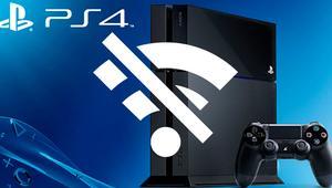 Cómo solucionar los problemas de conexión WiFi con tu PS4