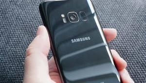 Un vídeo muestra al Samsung Galaxy S9 en funcionamiento ¿qué ha cambiado?