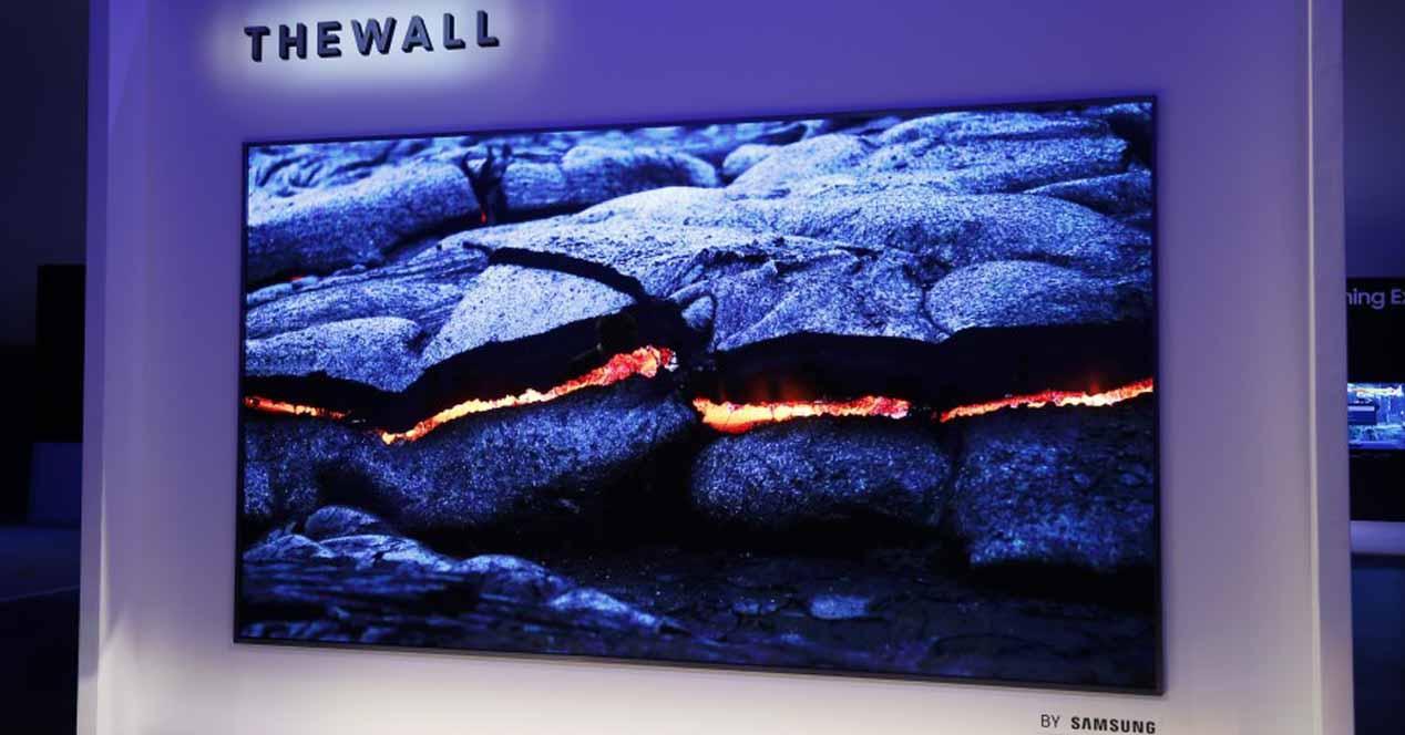 microled vs mini led