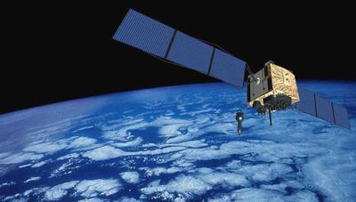 La nueva generación de GPS de Estados Unidos ya está lista: ¿qué mejoras tiene?