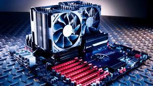 Tarjeta gráfica, procesador, RAM y disco duro más populares para jugar en Steam