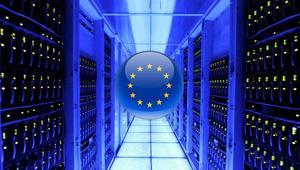 Europa gasta 1.000 millones de euros para tener el superordenador más potente del mundo