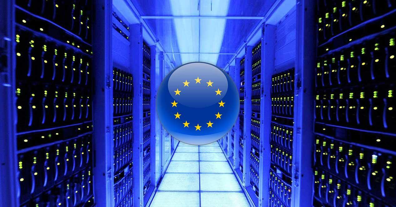 superordenador mas potente union europea
