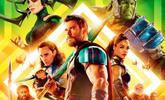 Thor Ragnarok se filtra para descargar 1 mes antes de salir en Blu-ray