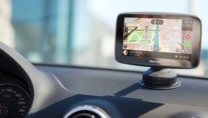 TomTom aclara la polémica con sus GPS obsoletos y las actualizaciones