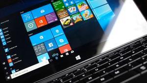Cómo hacer una copia de seguridad del archivo de arranque BCD en Windows 10