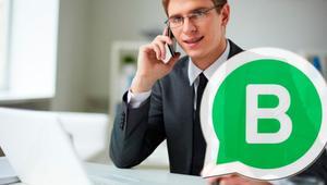 Cómo usar WhatsApp Business en España: registro y configuración de tu empresa