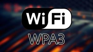 Qualcomm Atheros WCN3998: el chip que traerá WiFi 802.11ax, Bluetooth 5.1 y WPA3 a móviles y routers