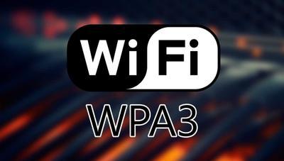Qualcomm Atheros WCN3998: el chip que traerá WiFi 802.11ax, Bluetooth 5.1 y WPA3 a móviles y routers