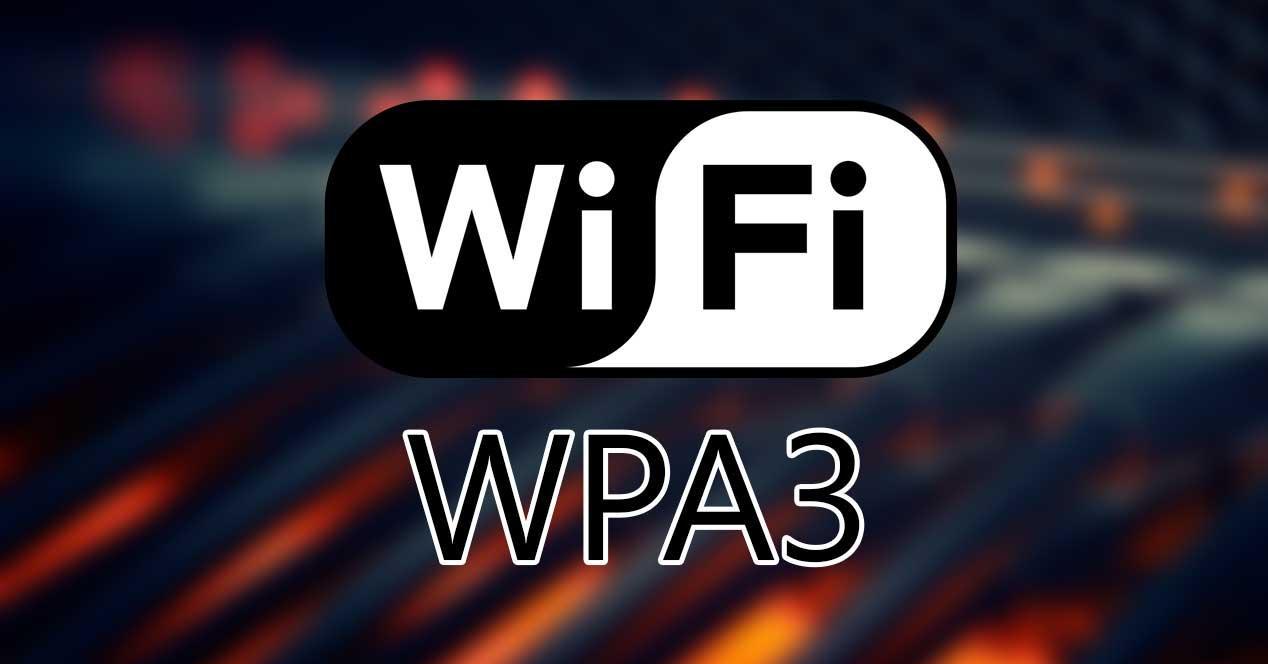 Qualcomm WCN3998: chip WiFi 802 11ax y WPA3 para móviles y