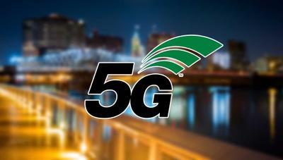 Qualcomm dice que hay fabricantes que quieren lanzar móviles 5G en 2018
